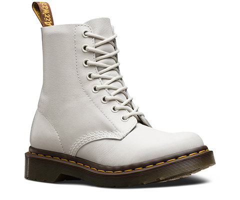 PASCAL VIRGINIA | Women\'s Boots & Shoes | Official Dr. Martens Store