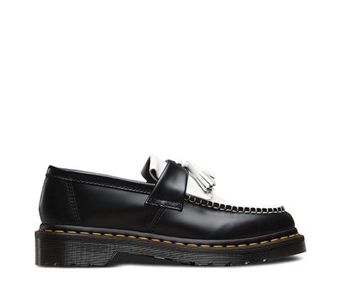 Adrian smooth womens shoes official dr martens store uk mightylinksfo Image collections