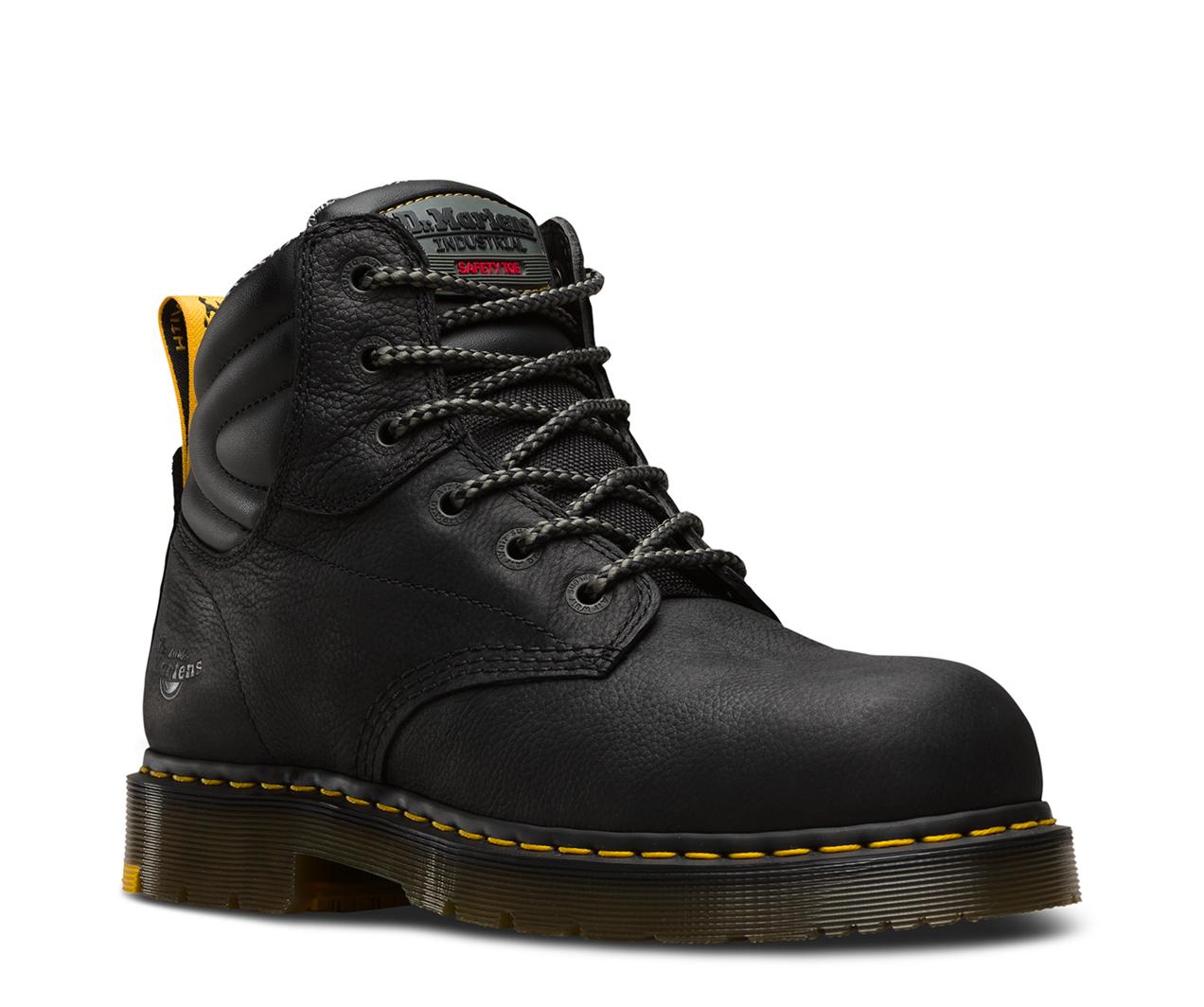 Martens Shoes Uk