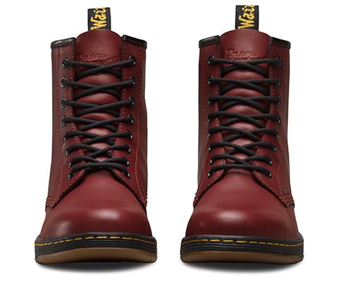 NEWTON | Women\'s Boots | Official Dr. Martens Store