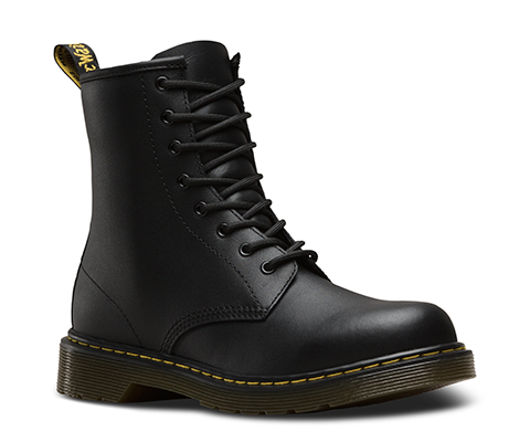 Youth 1460 Softy T by Dr. Martens