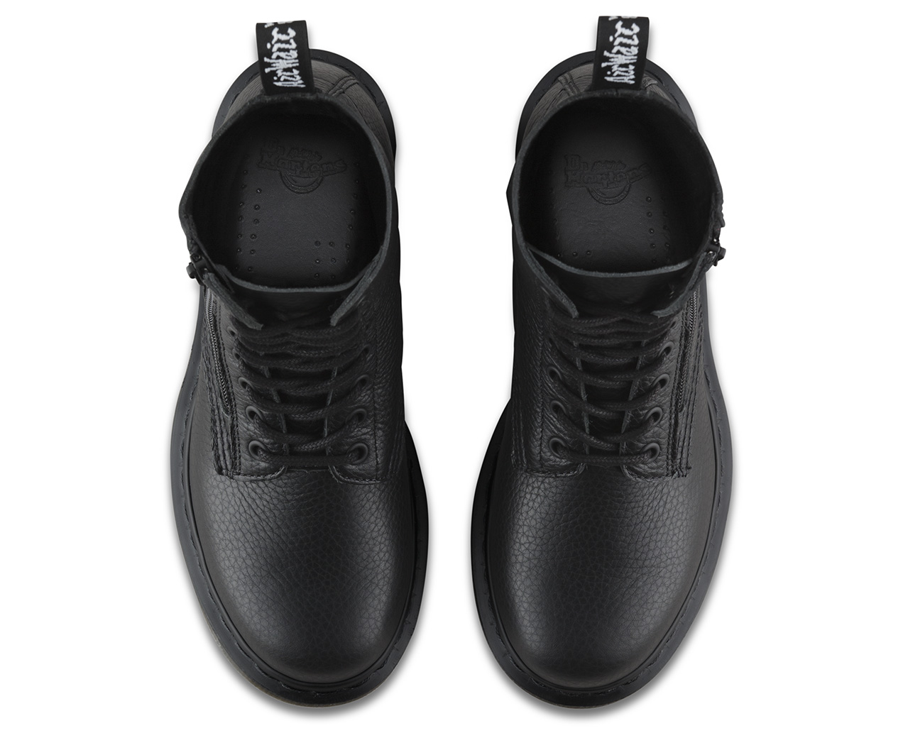 Aw18 Official Wzip Store The 1460 Martens Fr Pascal Dr FqZRwAE