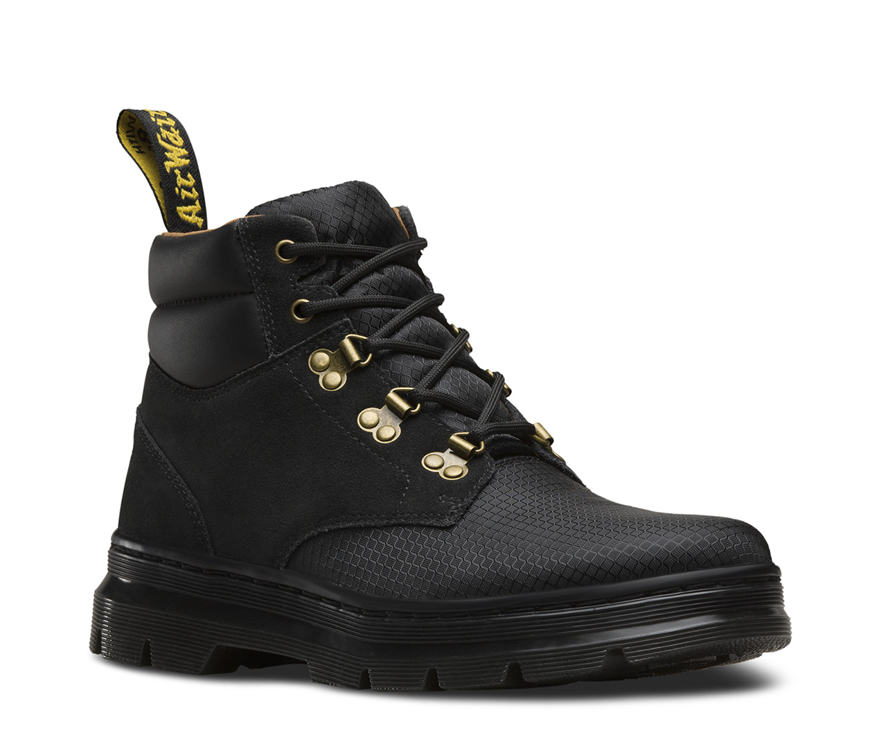 Find a dr martens in England on Gumtree, the #1 site for Women's Boots for Sale classifieds ads in the UK.