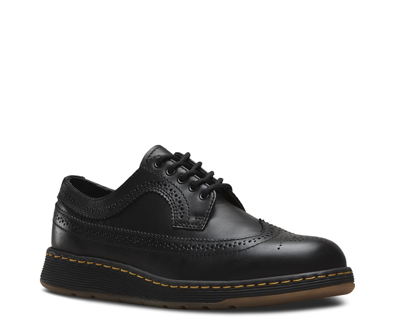 Shoe Size  Dm