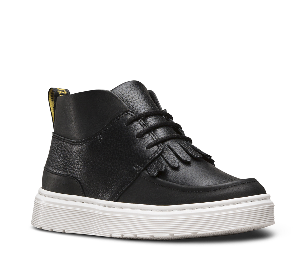 Skate shoes vilnius