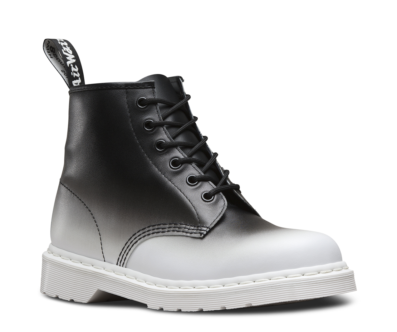 101 FADE OUT | Men\'s Boots | Official Dr. Martens Store - EU