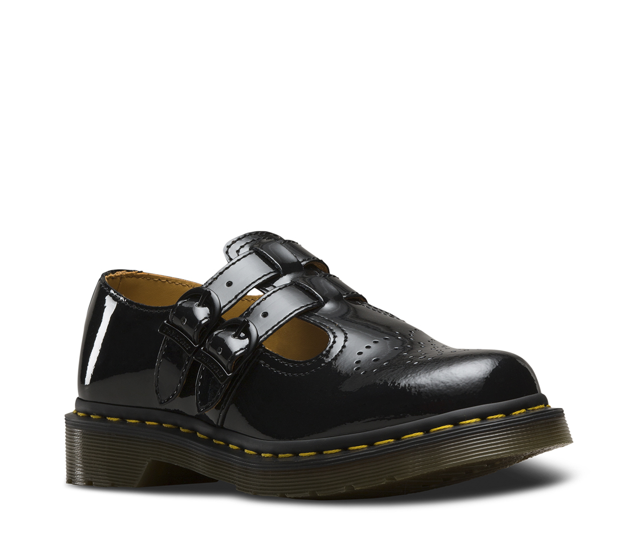 8065 Patent by Dr. Martens