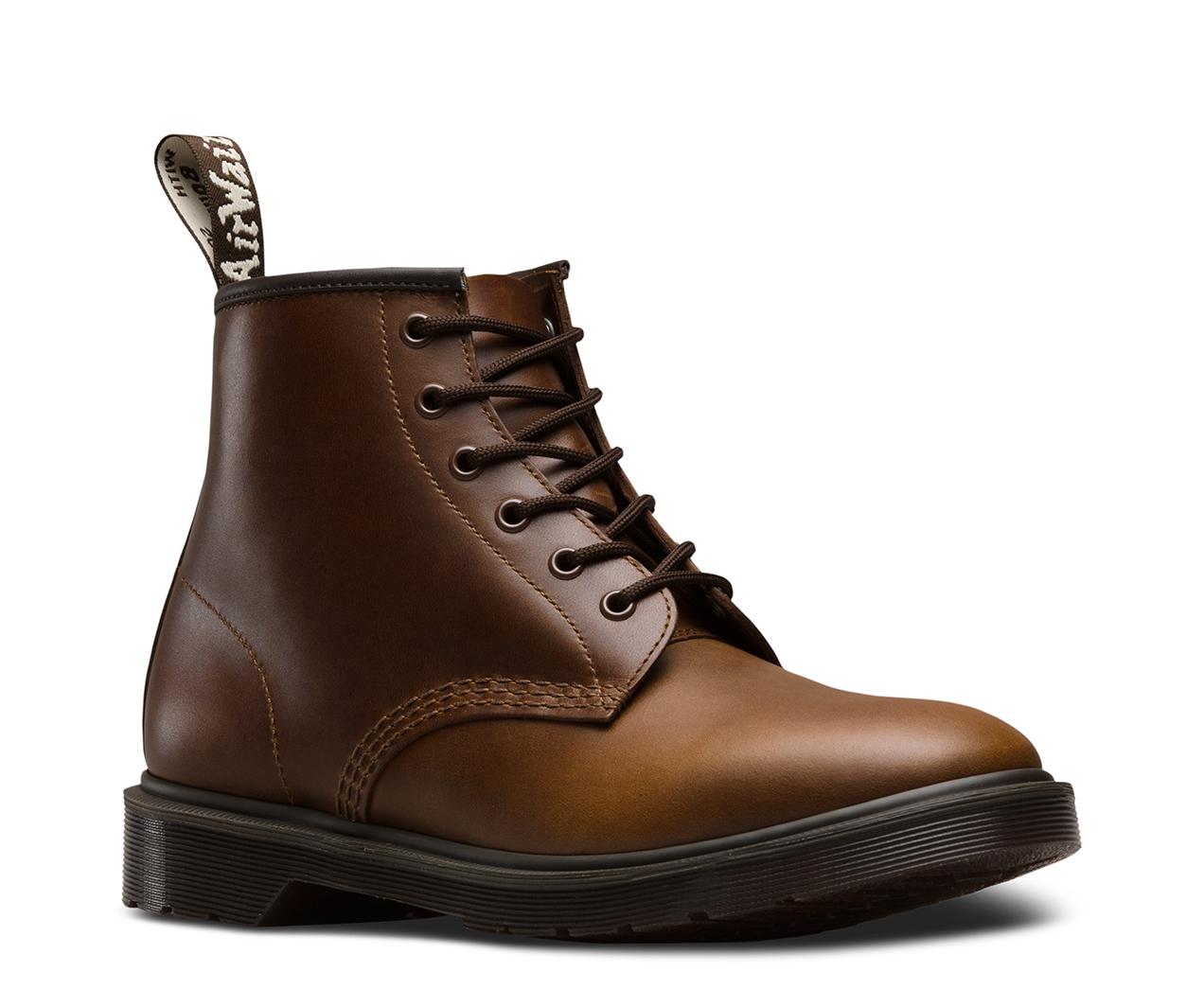 Men\'s Boots & Shoes | Official Dr. Martens Store