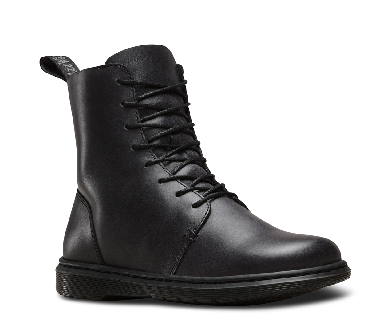 Danica New Arrivals Women S Boots Canada