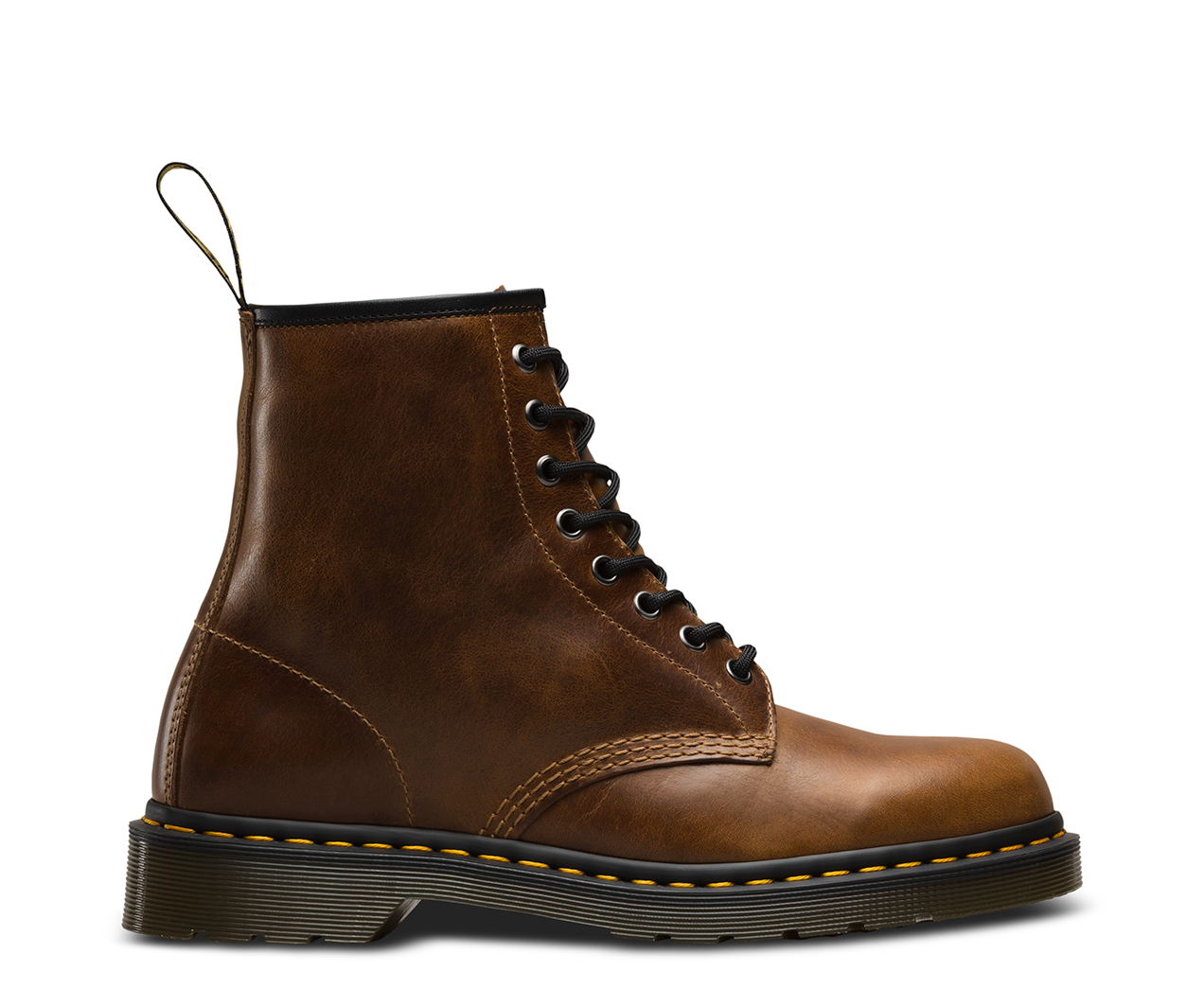 DR MARTENS 1460 Smooth | Runnin Wild 'n Lookin Pretty ...