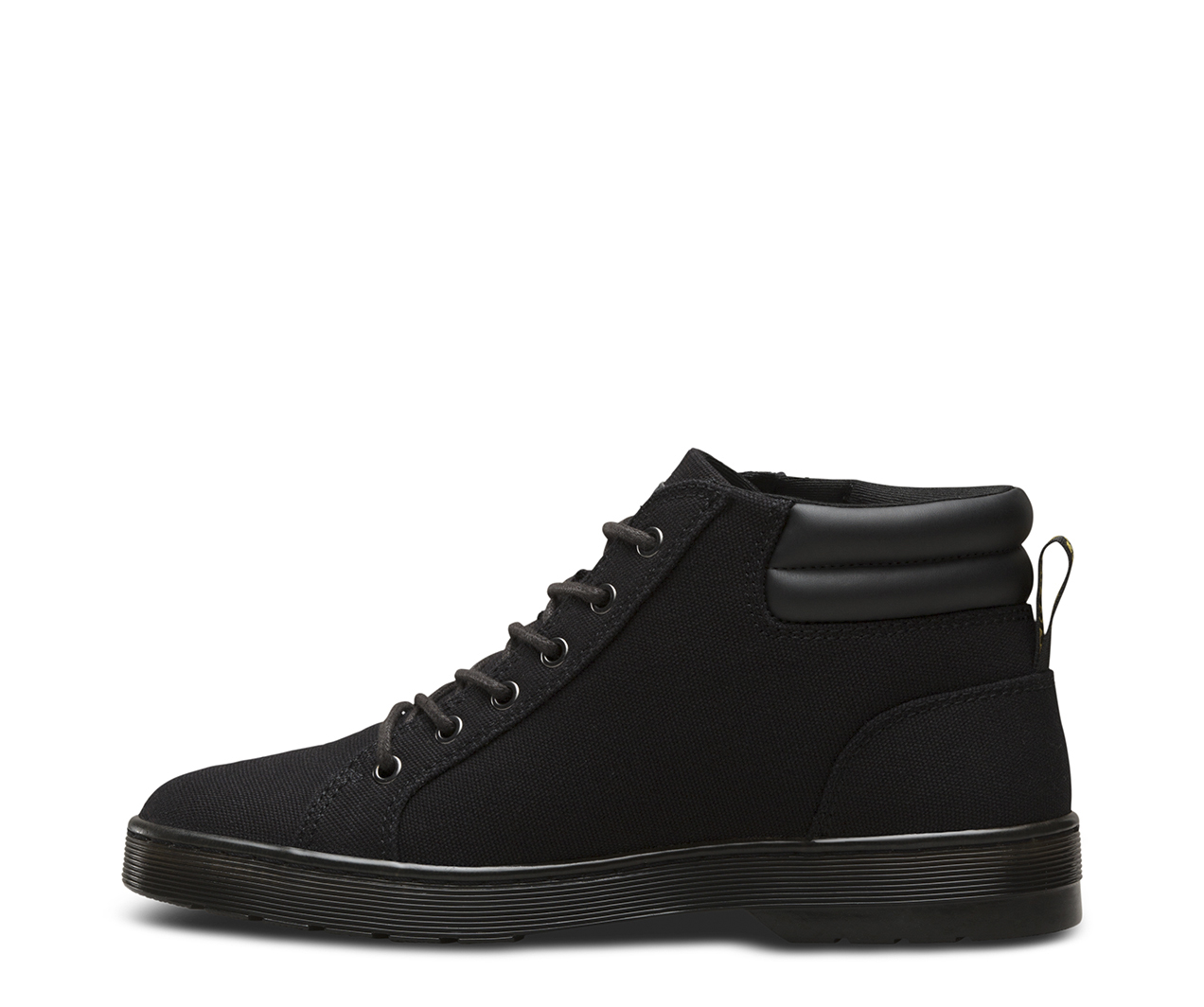 Pour Plaza The Offres Martens Homme Store Fr Official Dr zPP76