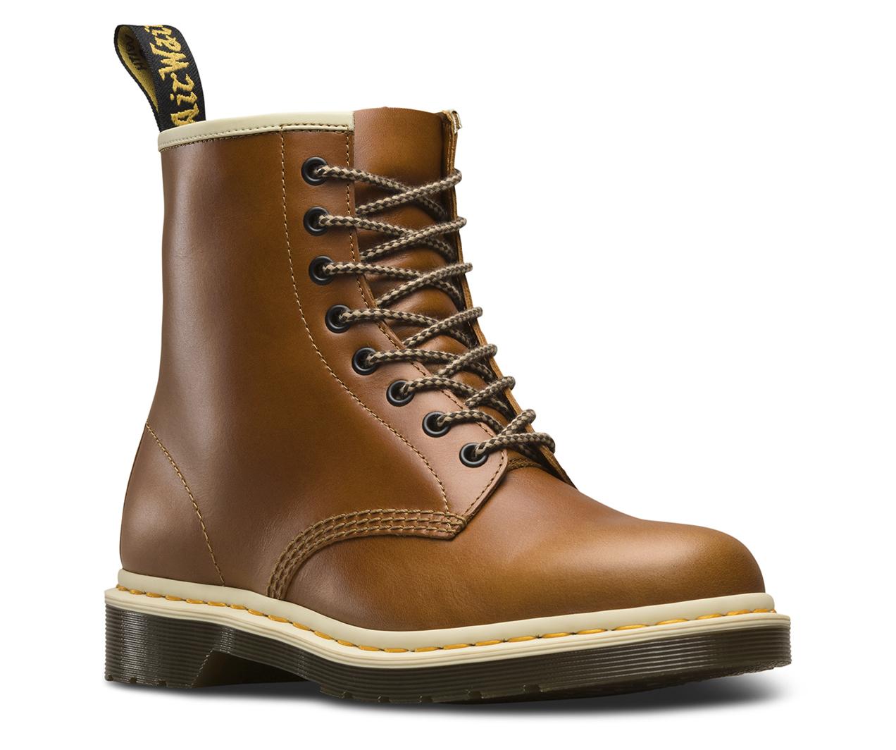 Women\'s Boots | Official Dr. Martens Store