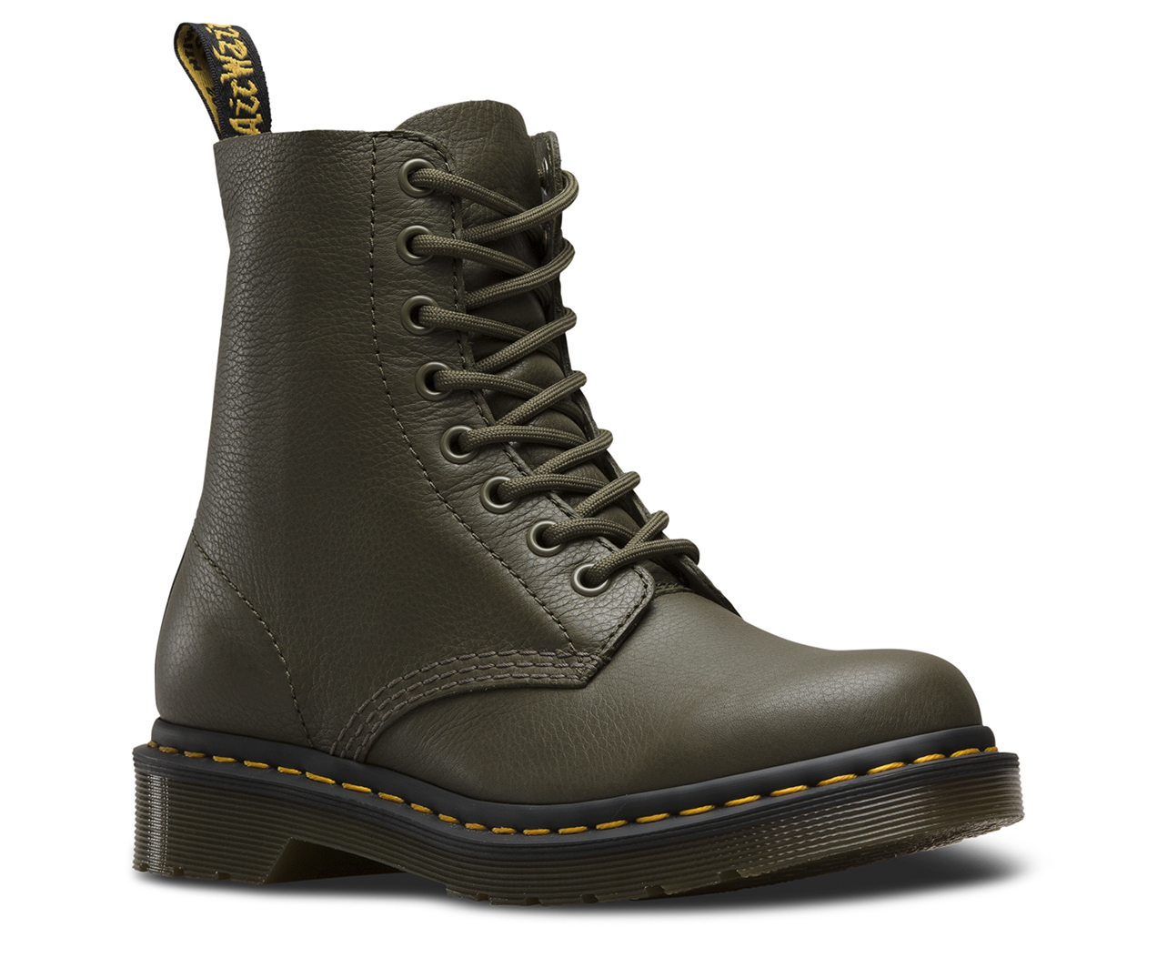 1460 pascal virginia women 39 s boots shoes official dr martens store. Black Bedroom Furniture Sets. Home Design Ideas