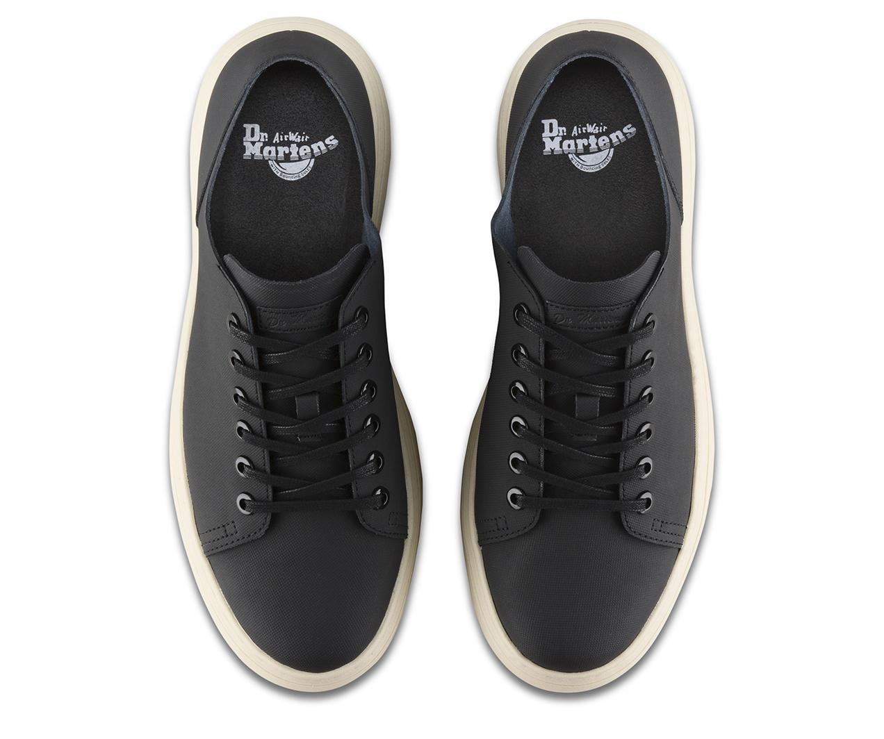 dante ajax men 39 s boots shoes official dr martens store. Black Bedroom Furniture Sets. Home Design Ideas