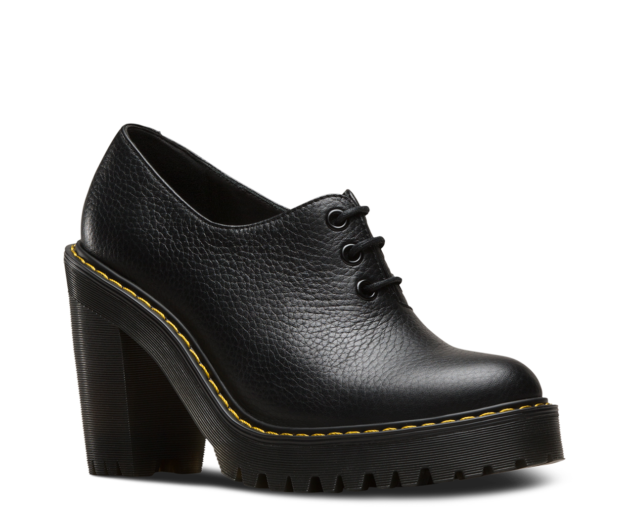 Shoes Salome Store Ii The Official Womens Martens Fr Dr qqF6E