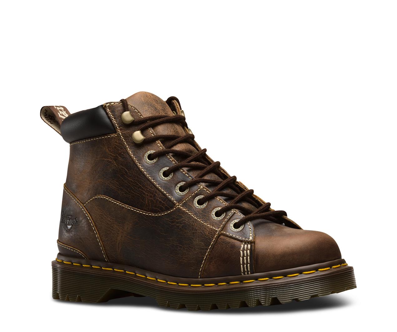alderton new arrivals boots official dr martens store. Black Bedroom Furniture Sets. Home Design Ideas