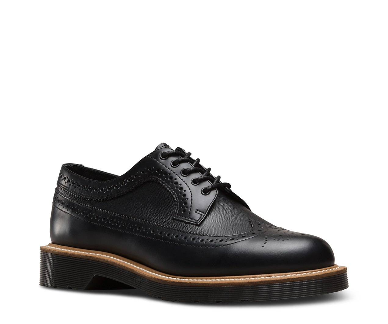 3989 Straw Mens Clearance Dr Martens Official Site