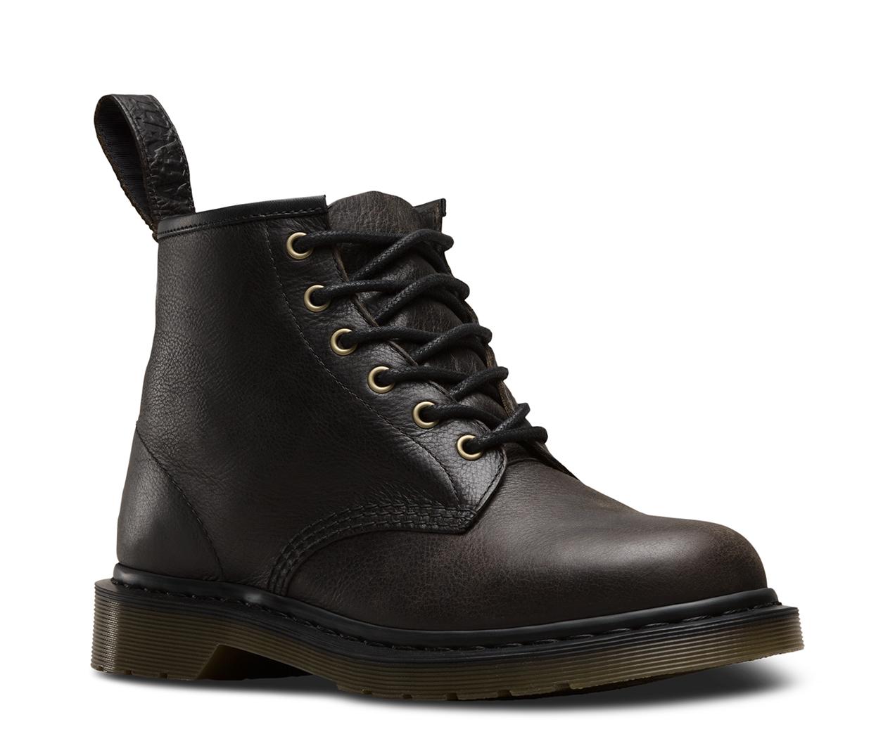 101 Harvest Women S Boots Official Dr Martens Store