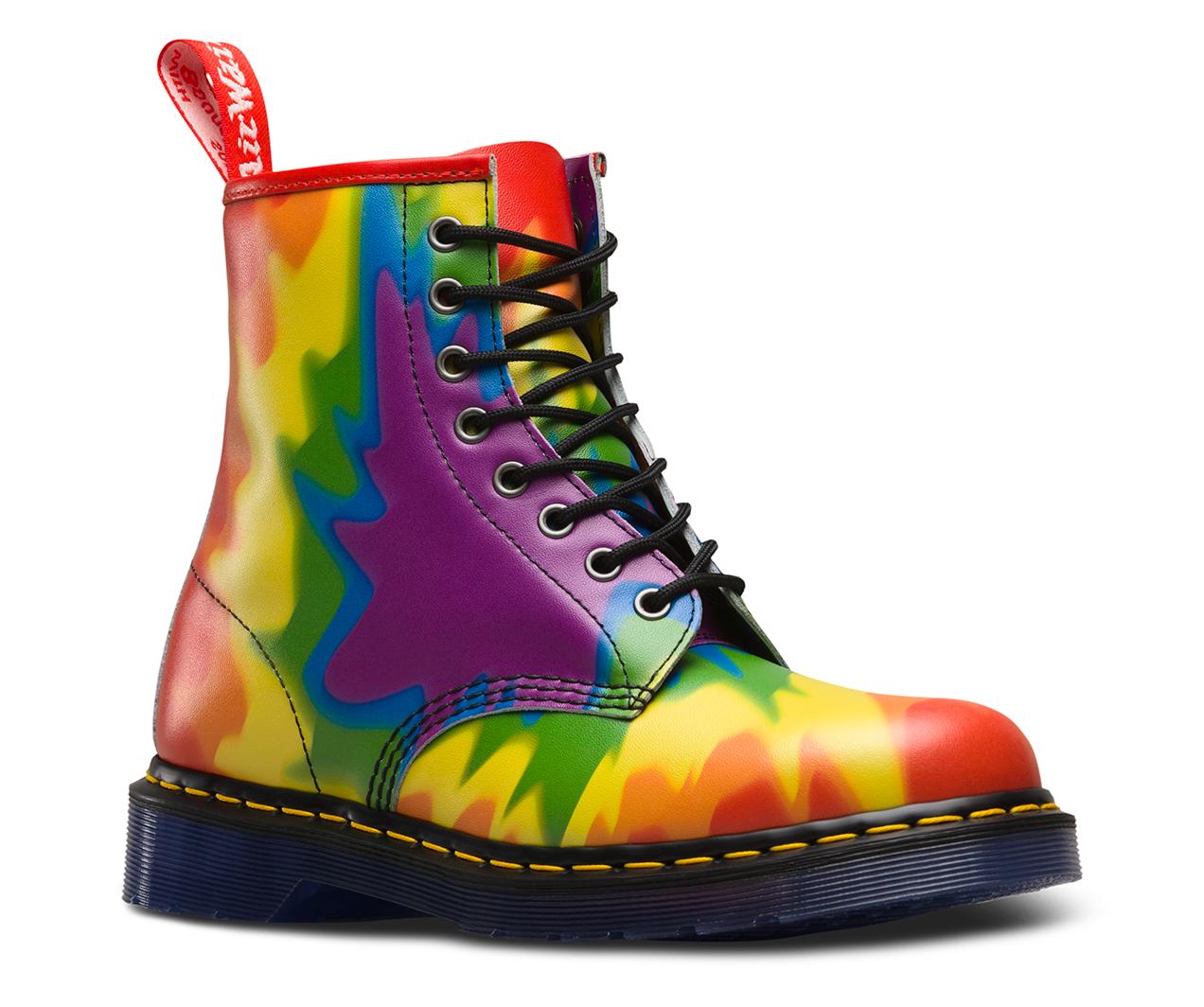 1f526699932a86 1460 Pride