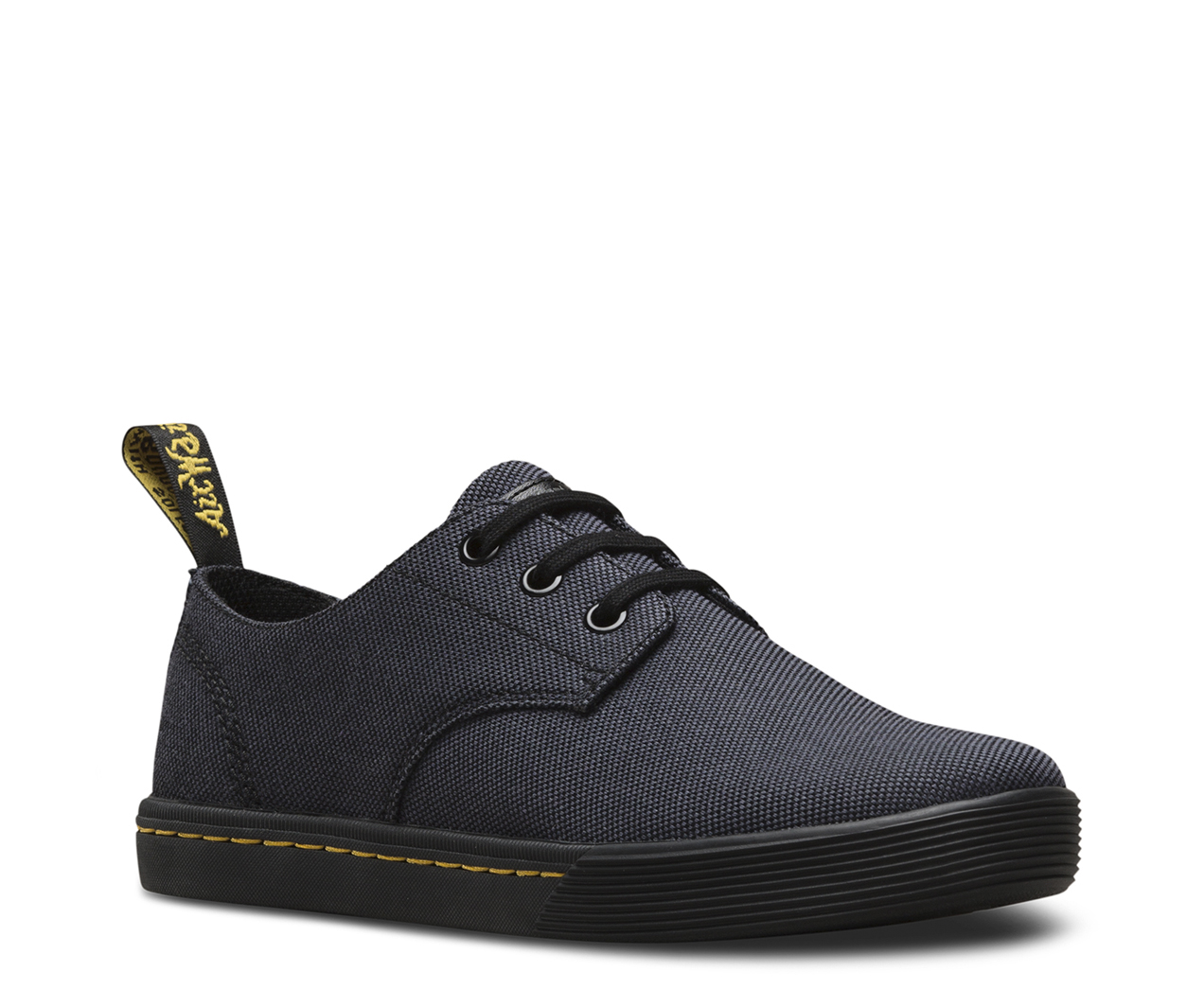 SANTANITA   Womens Shoes   The Official FR Dr Martens Store 7f3881f1a45f