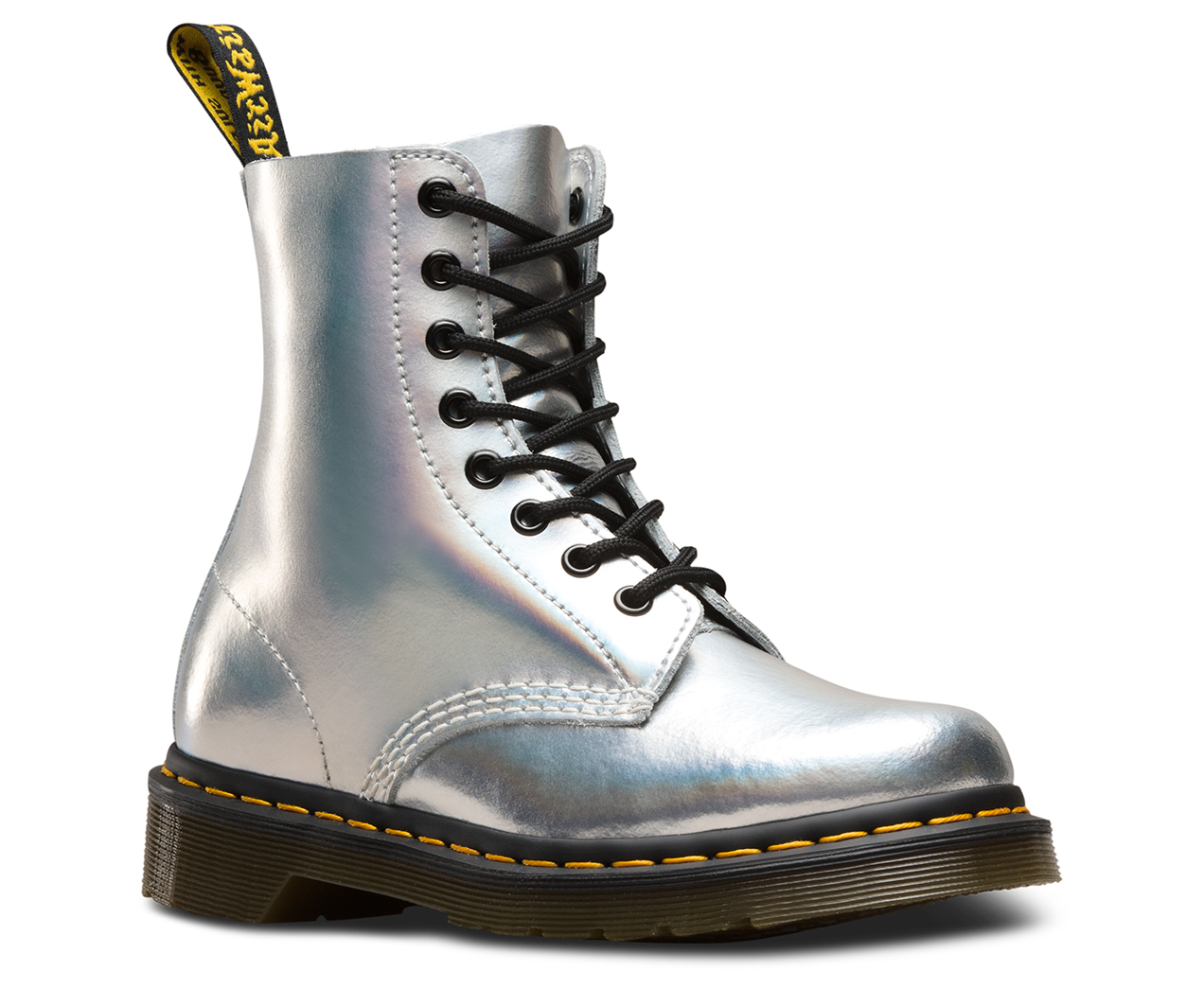 1460 Metallic Pascal Martens Store Fr The Official Dr Iced qPFHrqxU