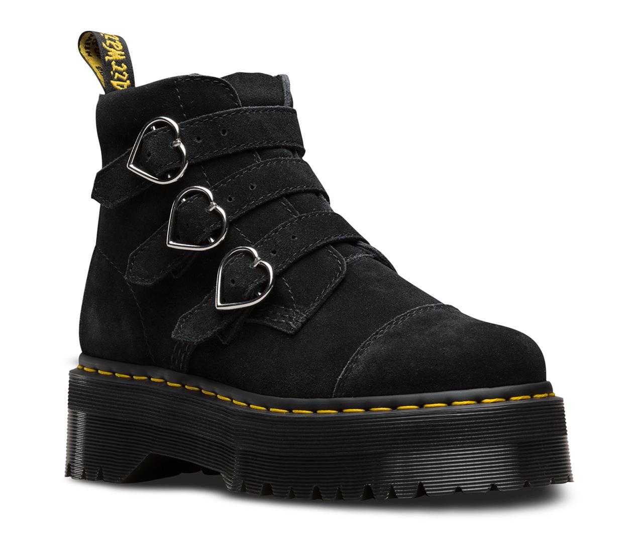 Website To Order Shoes Online