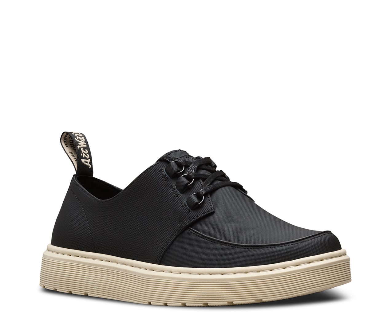 WALDEN   Womens Shoes   The Official FR Dr Martens Store 2c50d0678f1f
