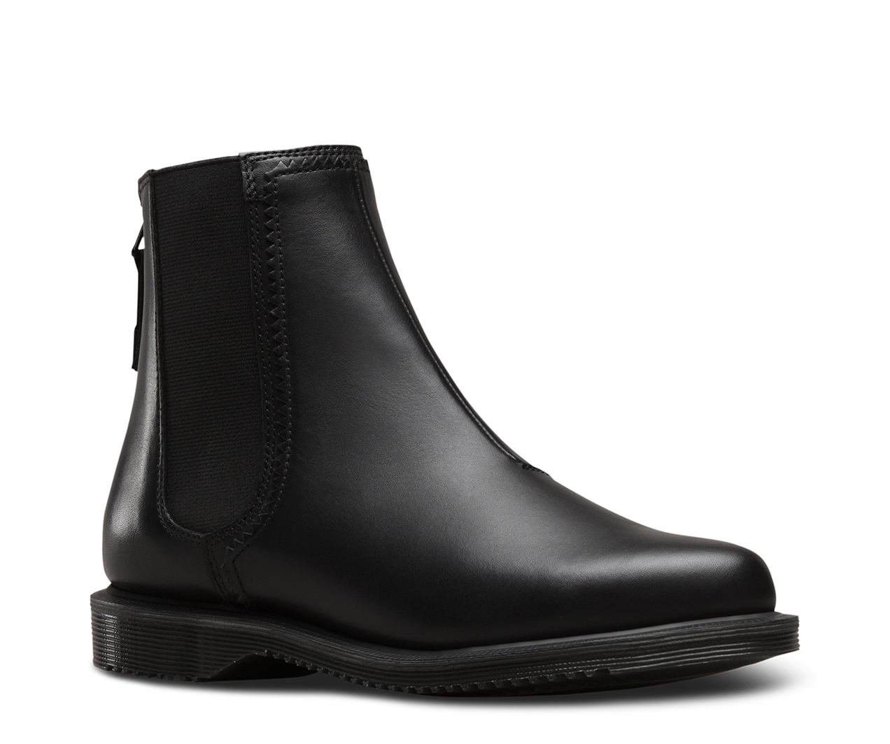 Zillow Temperley Women S Boots The Official Us Dr