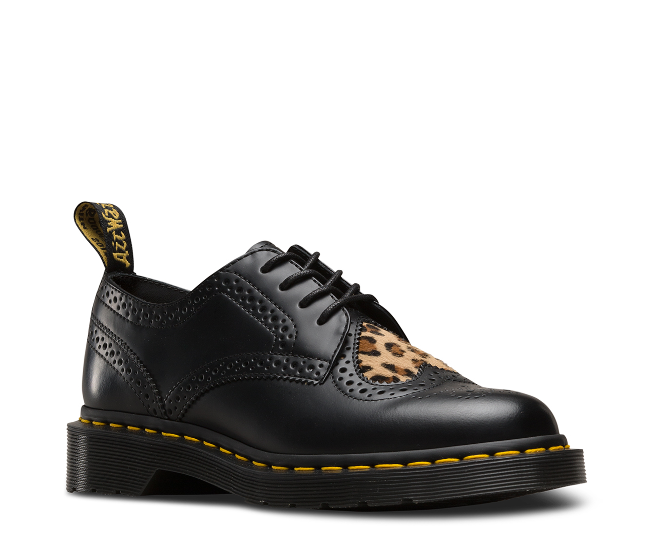 Joyce Heart Womens Shoes The Official Fr Dr Martens Store