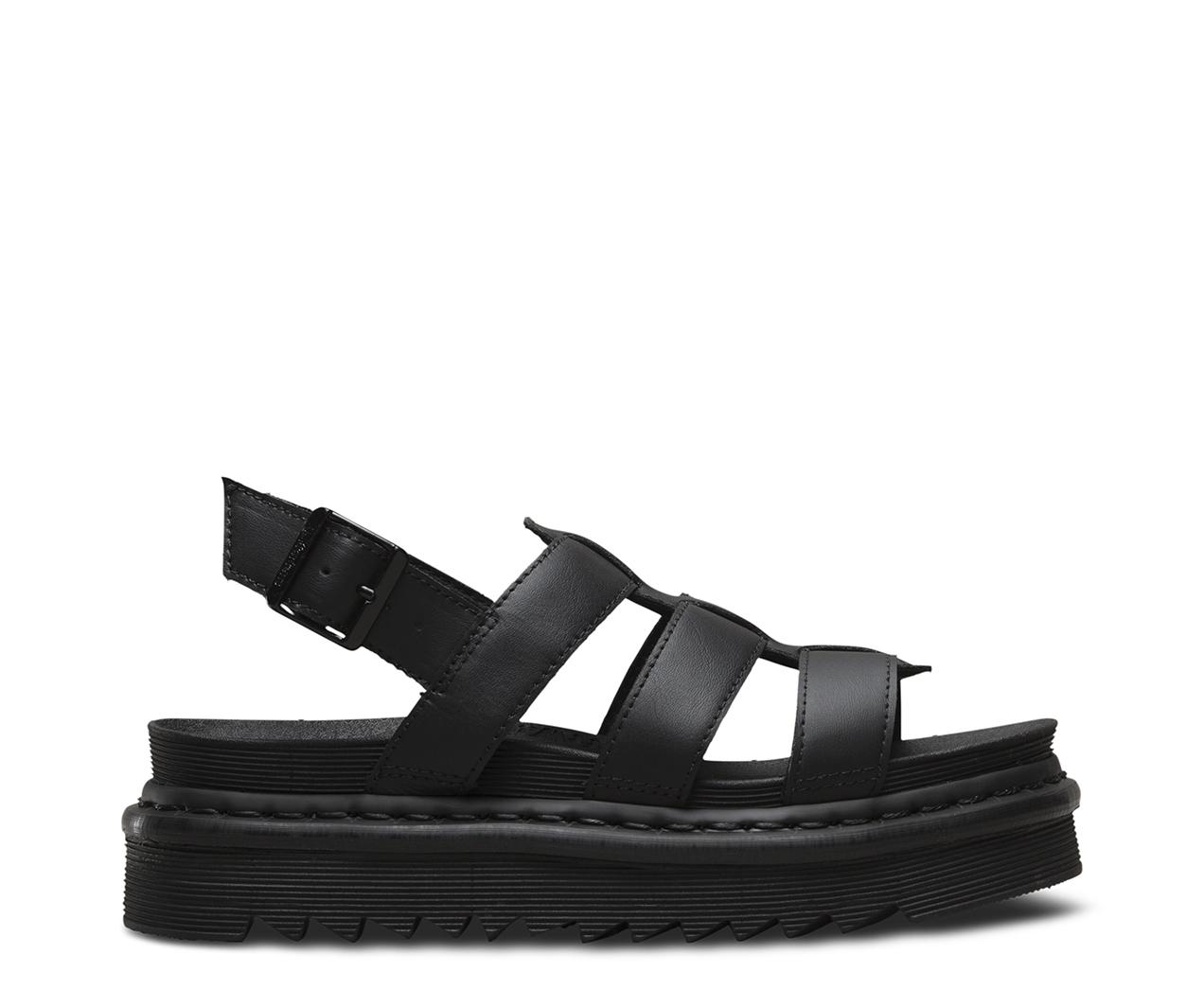 YELENA   chaussures d été   The Official FR Dr Martens Store 559999404664