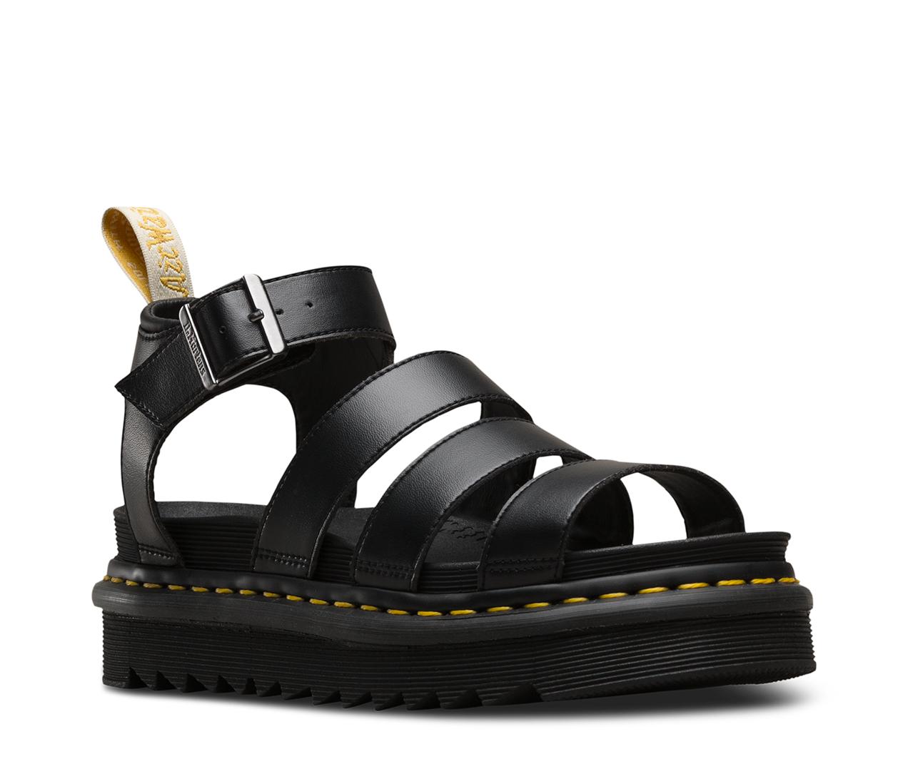 dr martens sandale