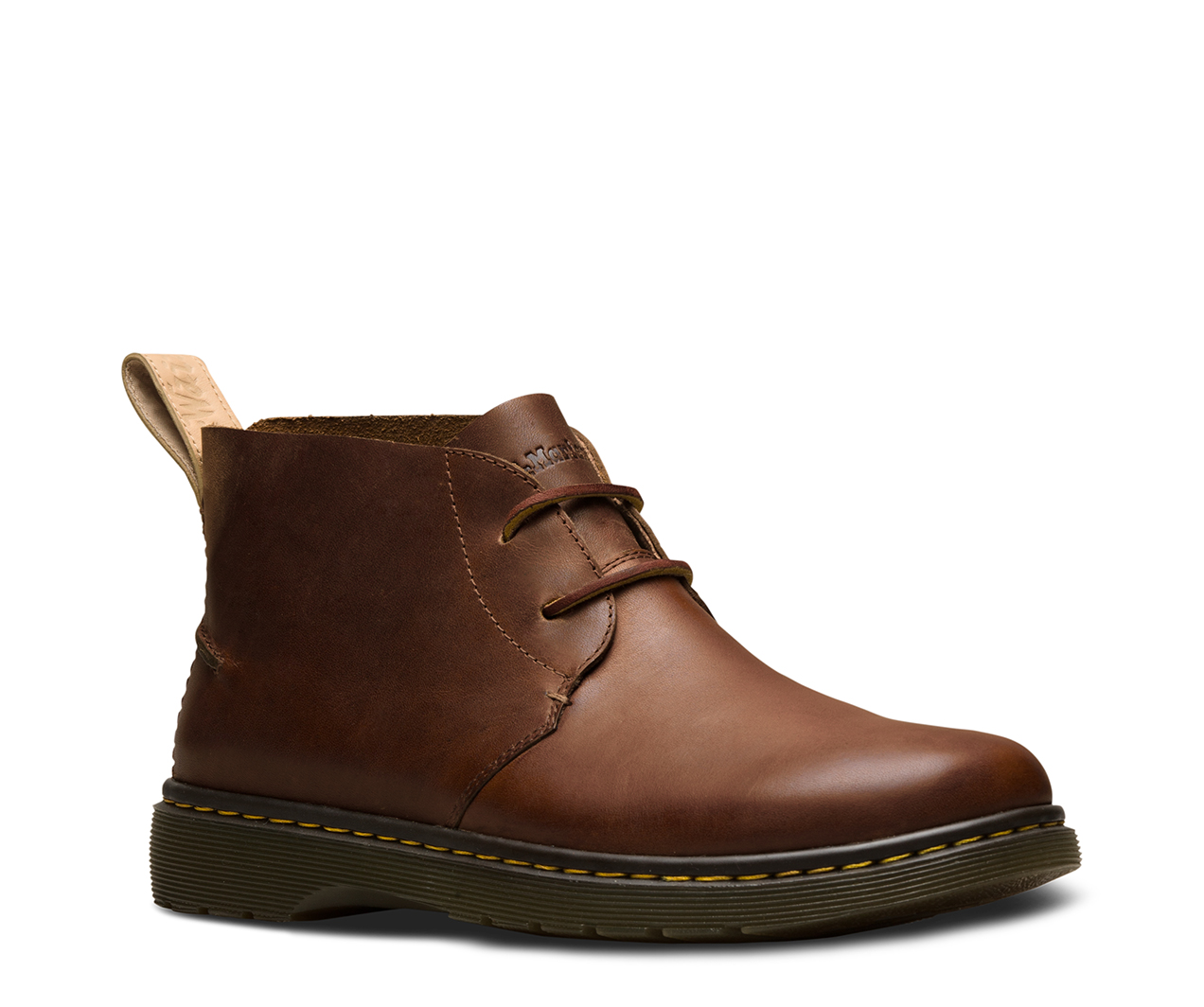 EMBER WESTFIELD   AW18   The Official FR Dr Martens Store 43dcfb950a23