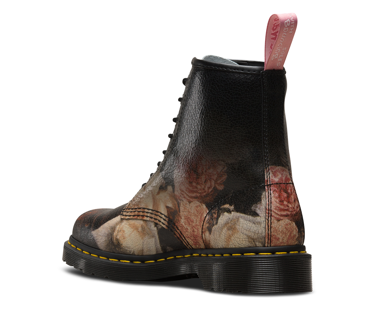 1460 power corruption lies mens the official us dr martens store mightylinksfo