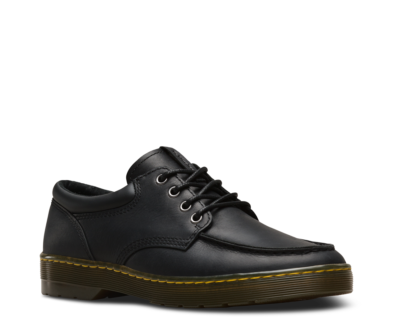 Wilmot Low Wyoming Men S Shoes Dr Martens Official