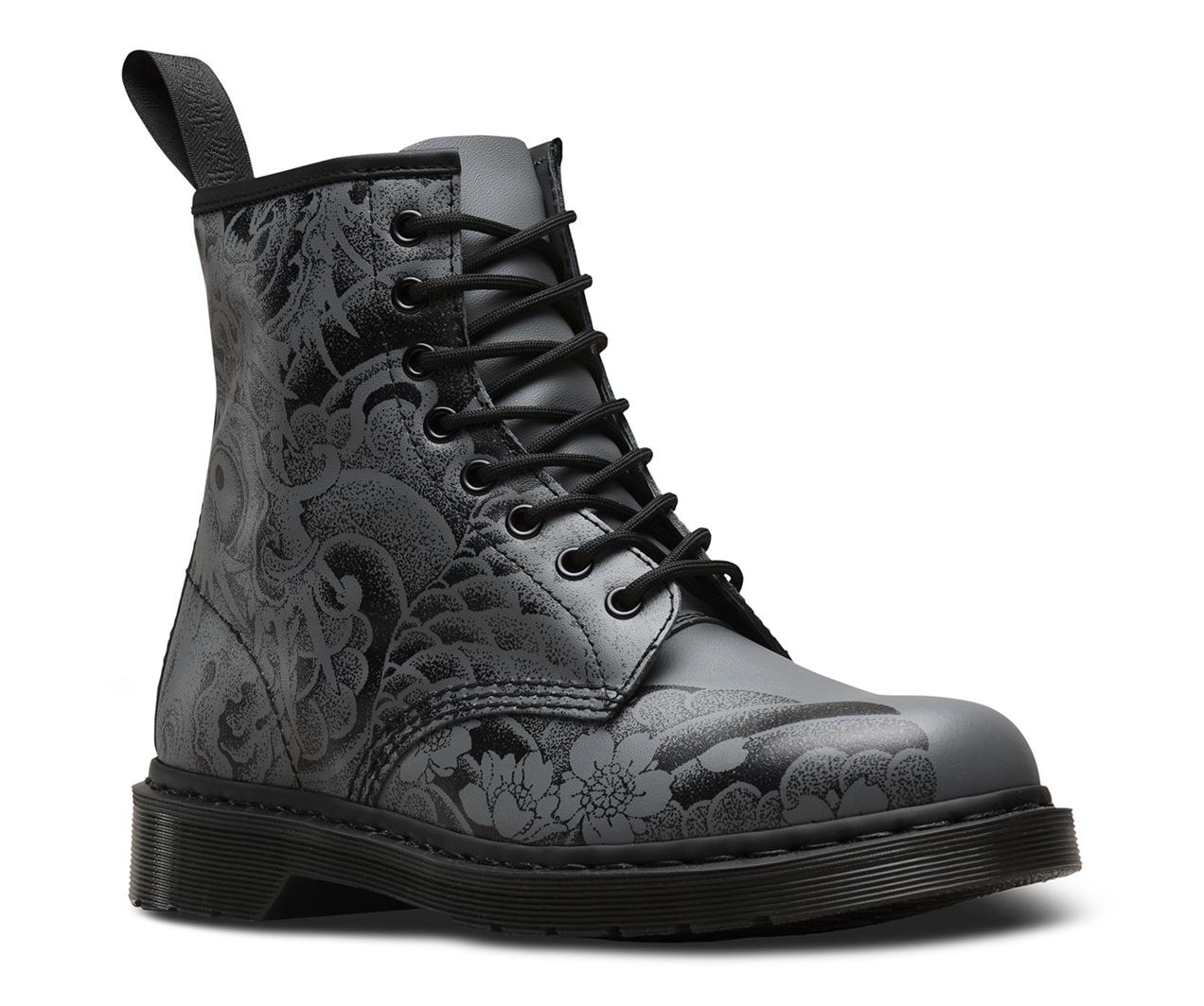 DR MARTENS 1460 Smooth | Shoes - nl.pinterest.com