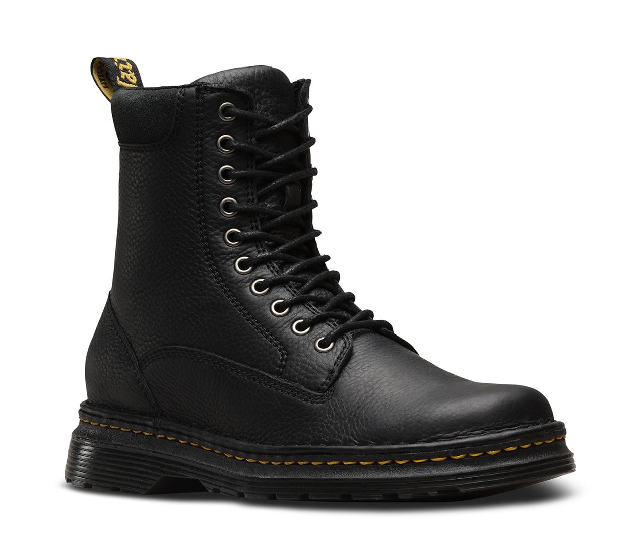 Vincent Men S Boots Shoes Amp Sandals The Official Us