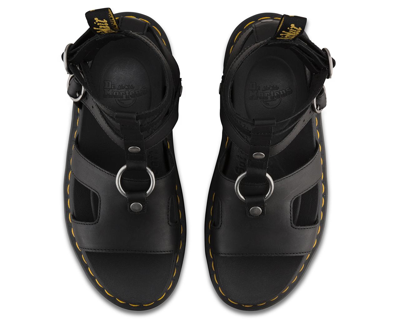 Adaira Temperley Women S Boots Shoes Amp Sandals Dr