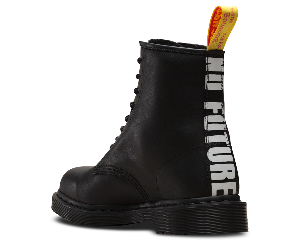 1460 Sex Pistols No Future Boots Dr Martens Official Site