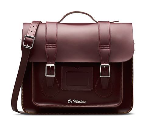 Bags & Satchels | Official Dr. Martens Store - UK