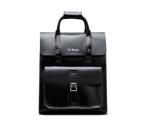 86faf7b55baf LARGE Kiev Leather Backpack
