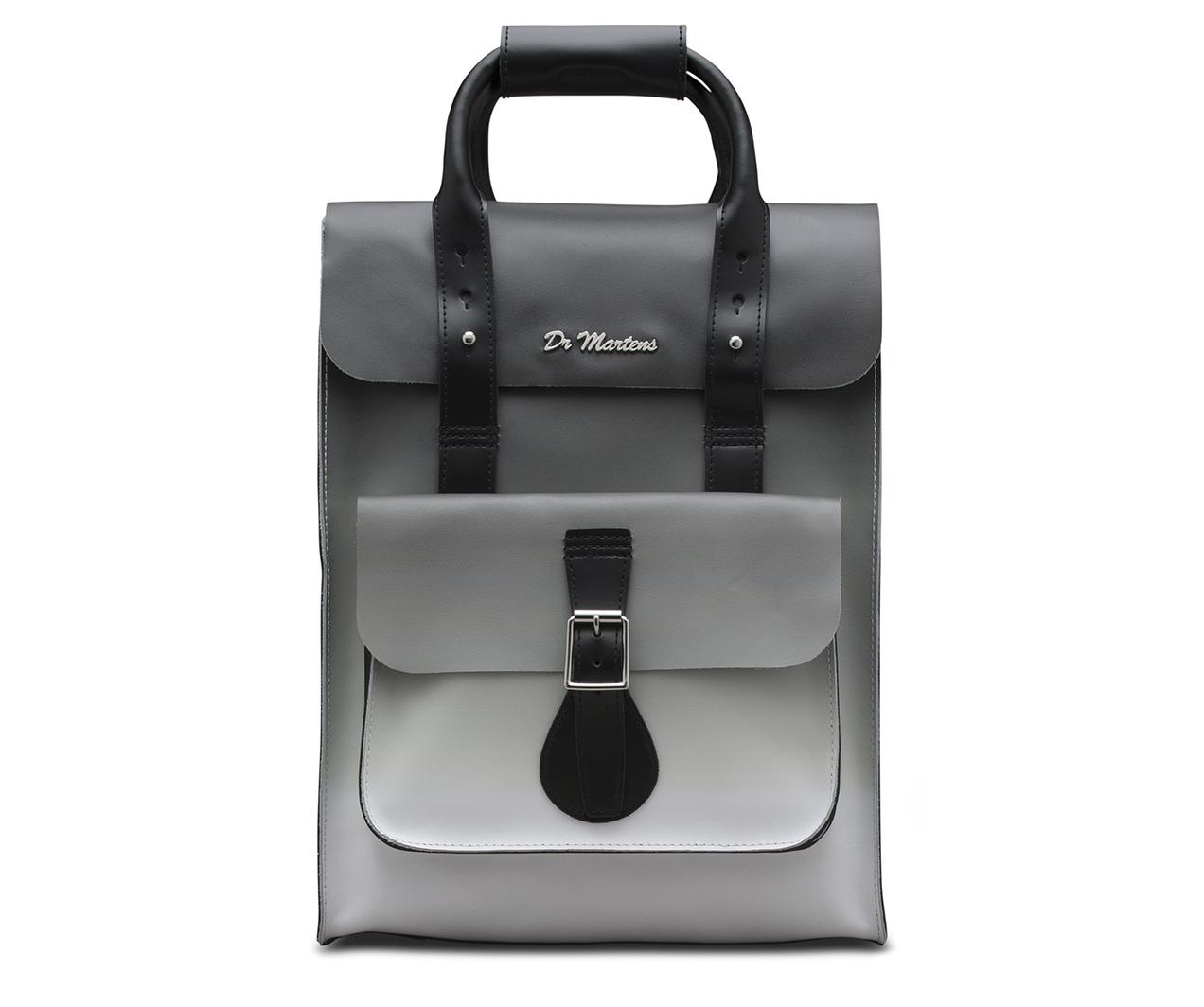 fade out leder rucksack taschen und ranzen offizieller. Black Bedroom Furniture Sets. Home Design Ideas