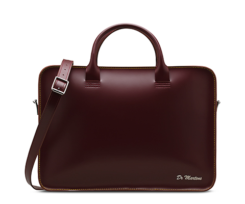 Laptop Case CHERRY RED AB045601