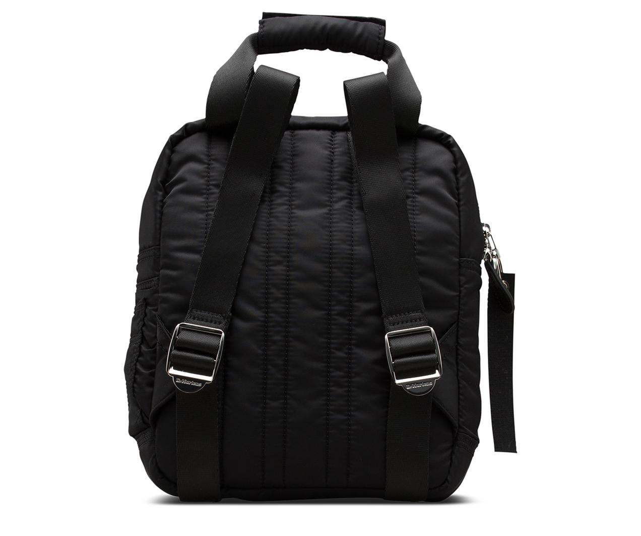 d36a609cedd3 Mini Small Backpack Black- Fenix Toulouse Handball