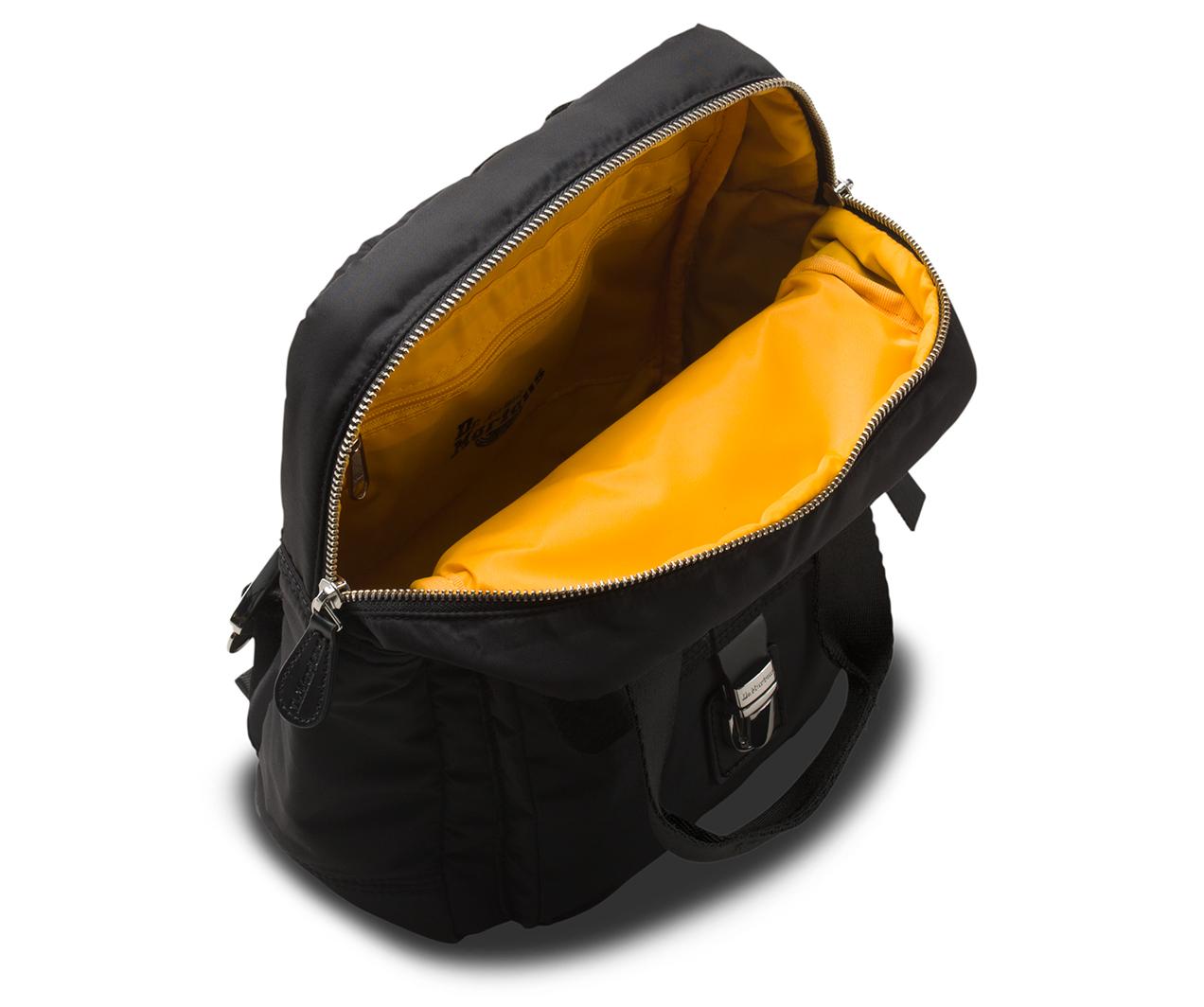 Mini Fabric Backpack- Fenix Toulouse Handball 637598f0bcce8
