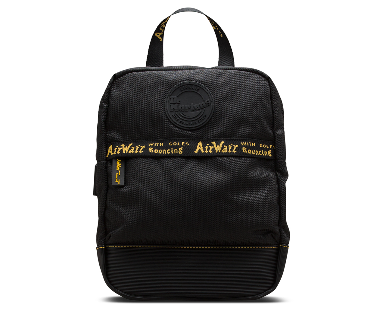 Small Groove Dna Backpack Backpacks Dr Martens