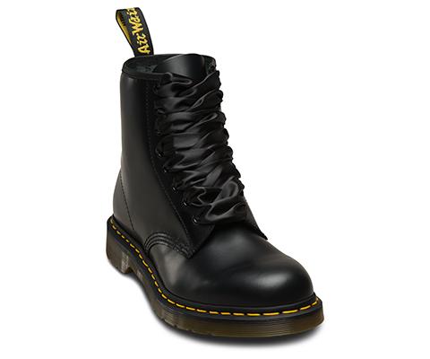 Shoe Laces Doc Martins