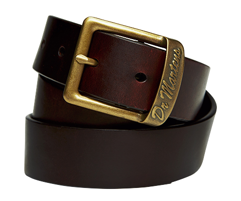 Buckle Belt CHARRO AC307230