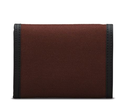 Utility Wallet OLD OXBLOOD AC470604