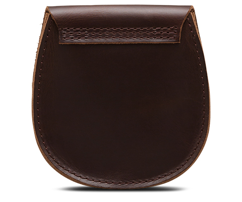 Lux Fringe Coin Holder CHARRO AC471230