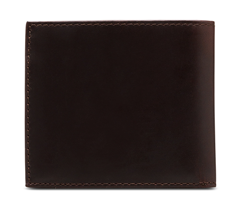 Men's Fold Wallet CHARRO AC508230